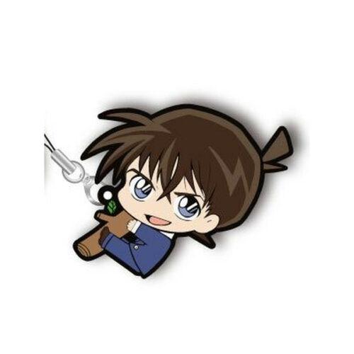 Detective Conan Namakemono Strap – Shinichi Kudo