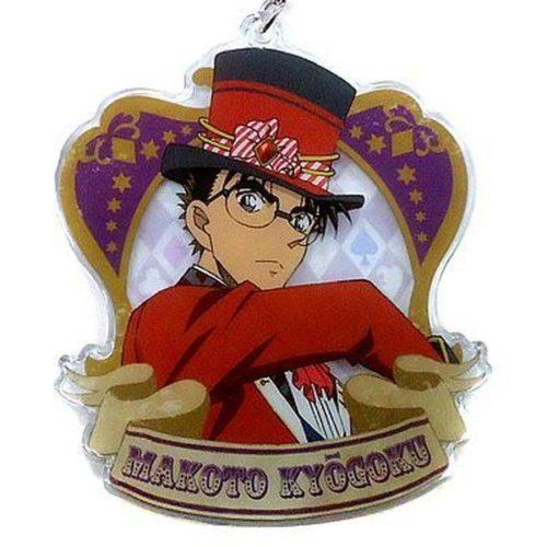 Detective Conan Secret Magic Show – Makoto Kyogoku (SEGA Ichiban Premio J)